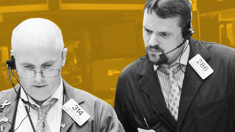 Trade Progress, Oil Prices, GM Strike, Walmart, SAP - 5 Things You Must Know