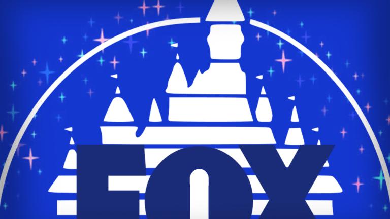 Disney Will Add Twenty-First Century Fox to the Magic Kingdom on March 20