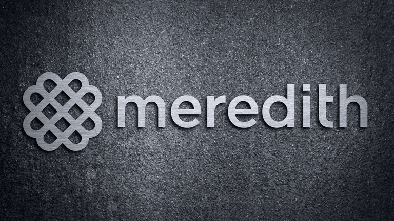 Publisher Meredith Reports Mixed Results as Revenue Misses Expectations