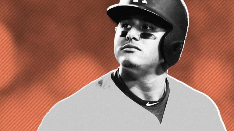 What Is Manny Machado's Net Worth?