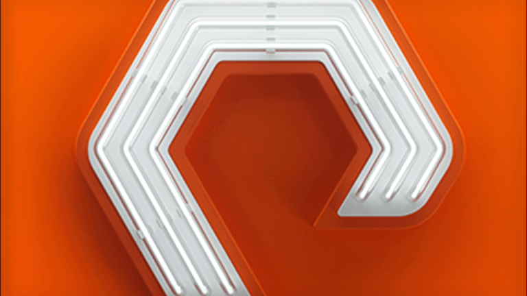 Pure Storage Rises on Second-Quarter Earnings Beat but Lowered Guidance