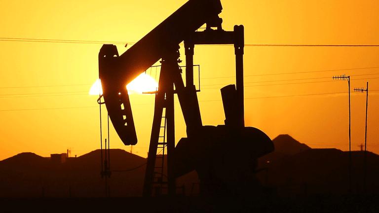 Callon Petroleum Falls Sharply on Deal to Buy Carrizo Oil for $3.2 Billion
