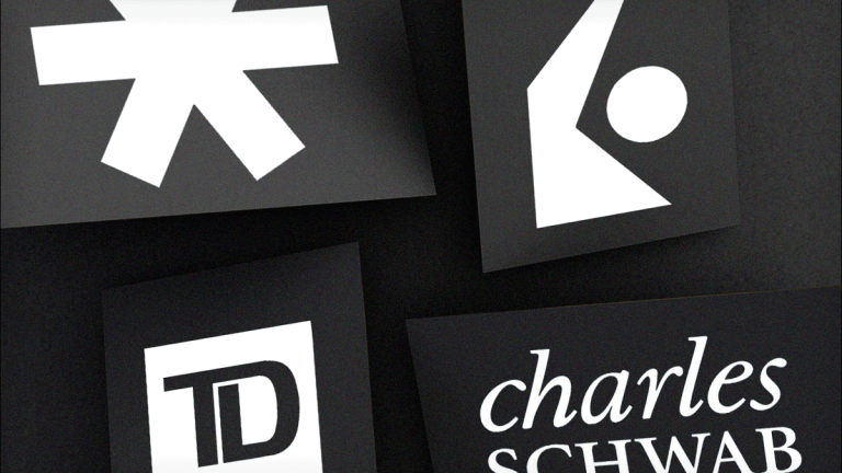 Charles Schwab to Buy TD Ameritrade for $26 Billion in Stock