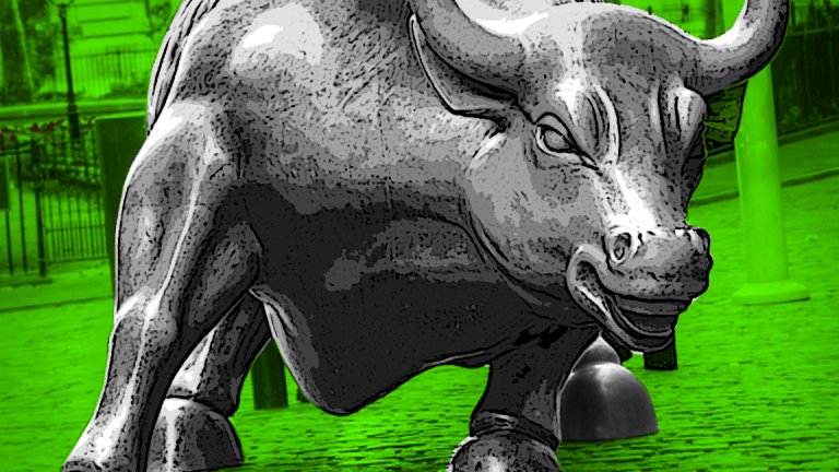 Beware This Bull Stampede: Cramer's 'Mad Money' Recap (Tuesday 10/3/17)