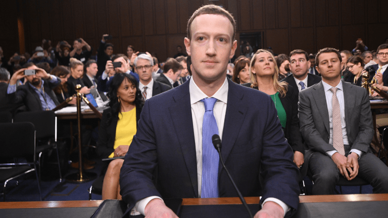 7 Key Takeaways From Mark Zuckerberg's 6 Hours of Senate Testimony