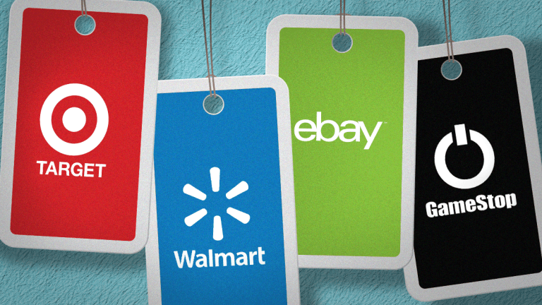 5 Retailers Who Also Have Deals on Prime Day
