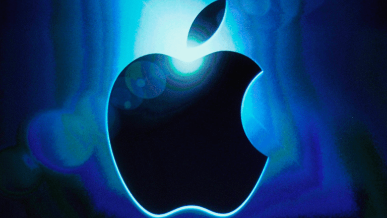 The Apple Revolution: Cramer's 'Mad Money' Recap (Thursday 9/13/18)