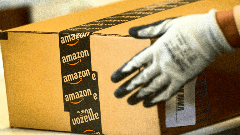 Why Amazon Raising the Price of Prime Is Such a Big Deal