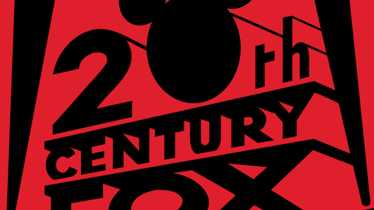 Here's What Disney's Monster Deal for Fox's Assets Could Mean for Consumers