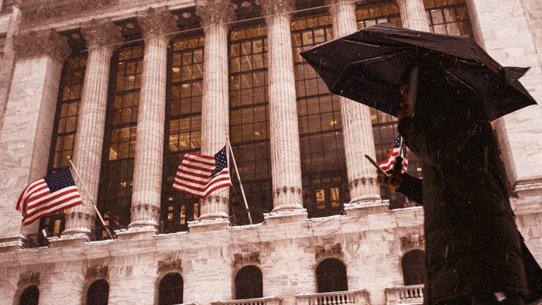 Volatility Reigns Supreme: Cramer's 'Mad Money' Recap (Thursday 2/8/18)