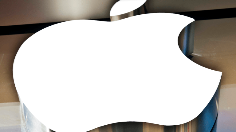 Apple, Tesla, Federal Reserve - 5 Things You Must Know Before the Market Opens