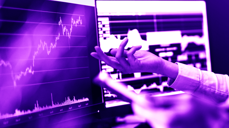 How to Use This Popular Investing Strategy to Your Advantage