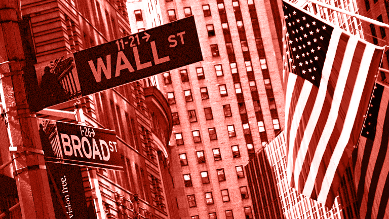 The Leaders Stagger: Cramer's 'Mad Money' Recap (Tuesday 3/27/18)