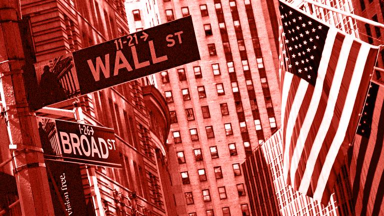 FANG Is Not a Proxy: Cramer's 'Mad Money' Recap (Wednesday 9/5/18)