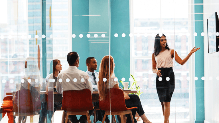 More Diverse Executive Teams Create Higher Returns for Investors: Study