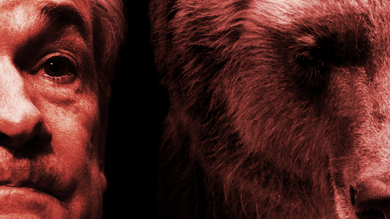 We Want Bad News, Bears: Cramer's 'Mad Money' Recap (Tuesday 10/30/18)