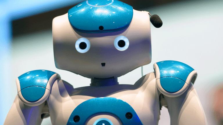 Venture Capitalists Still Spending Big Money to Bet on Tech's Future