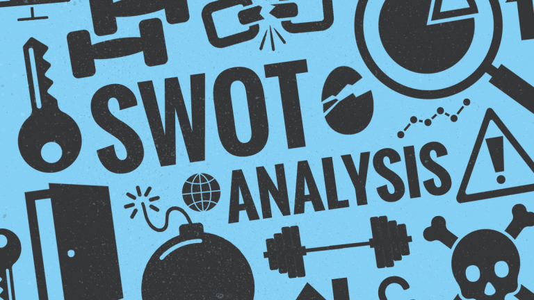 What Is a SWOT Analysis and When Are They Done?