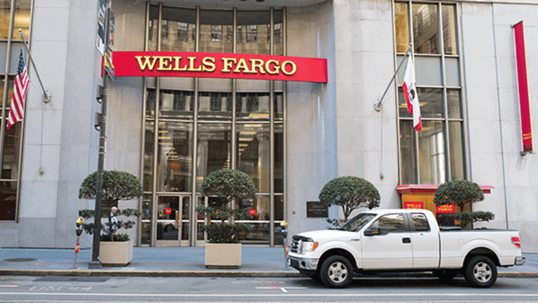 Wells Fargo: Nearly Twice as Many Fake Accounts Opened Than Originally Thought