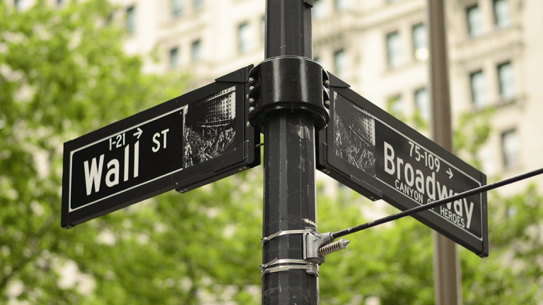 Market Selloff Survival Strategies: Cramer's 'Mad Money' Recap (Monday 6/25/18)