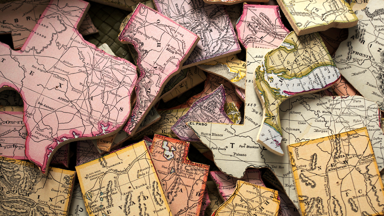 7 States Without Income Tax and What You Need to Know