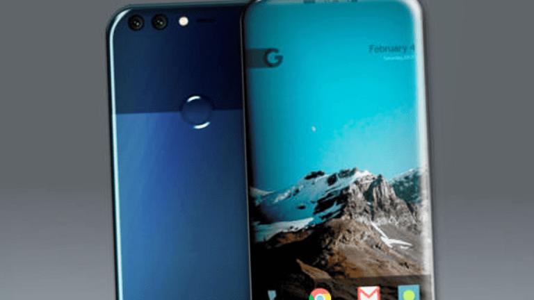 Google Pixel 3 Launch Event -- Live Blog