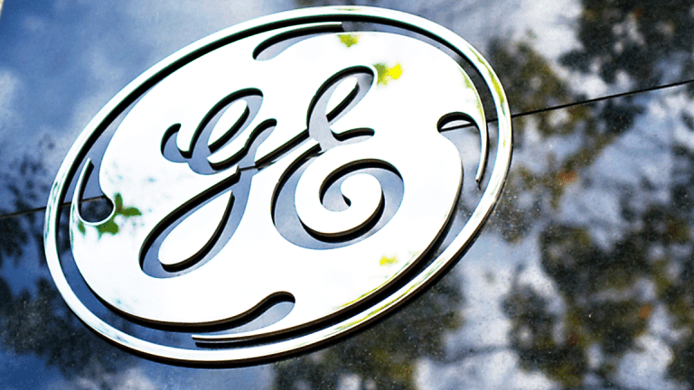 Is General Electric Stock Still Good for Your Retirement Account?