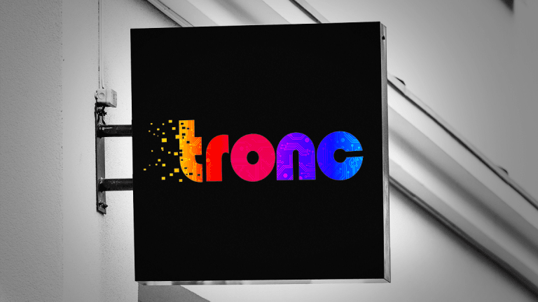 Tronc Pursued by Private Equity Firm, Report Says