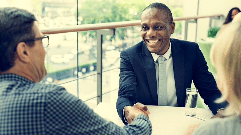 7 Reasons You'd Make a Successful Entrepreneur