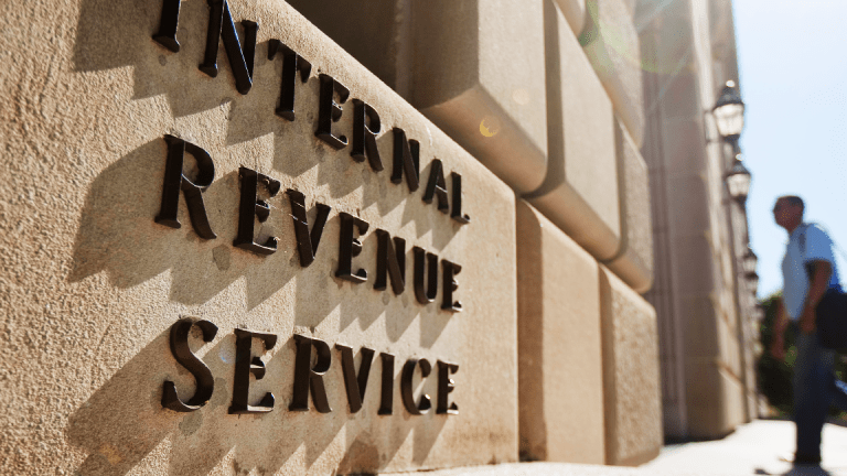 How Does the New Tax Law Affect Foreign Tax Credits?