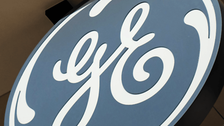 How to Trade General Electric's Stock After Earnings for Superior Gains