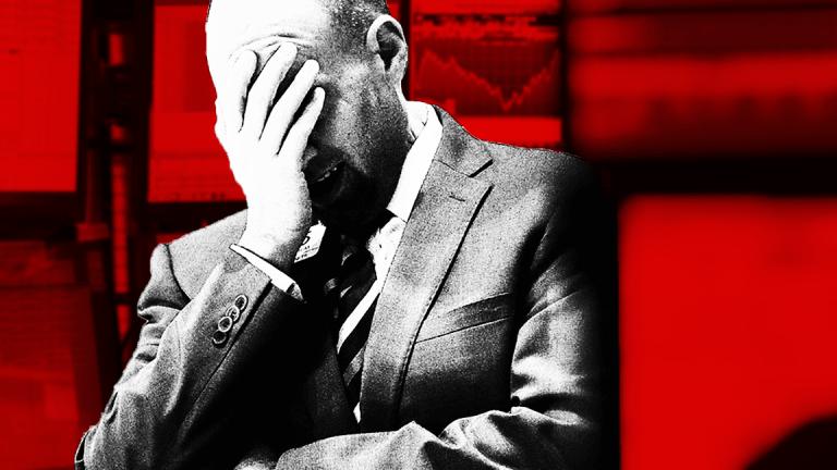 Global Gloom: Cramer's 'Mad Money' Recap (Monday 6/18/18)
