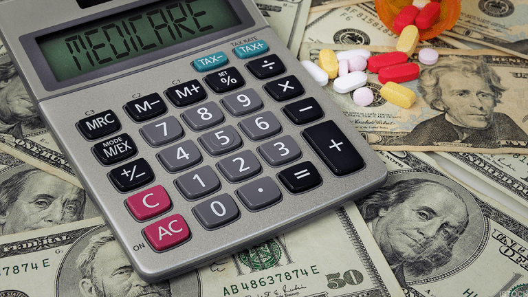 Open Enrollment for Medicare: Changes You Need to Know About