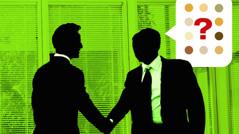 Things HR Can't Ask in a Job Interview