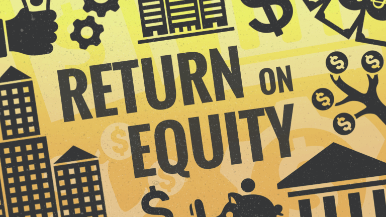 What Is Return on Equity and Why Does It Matter?