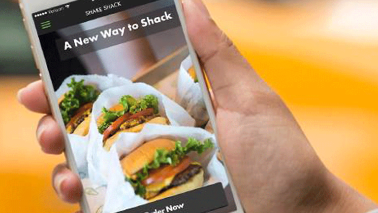 Shake Shack, Kinder Morgan, Kraft Heinz: 'Mad Money' Lightning Round
