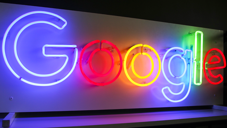 Alphabet On Track To Be More Ubiquitous Than Ever