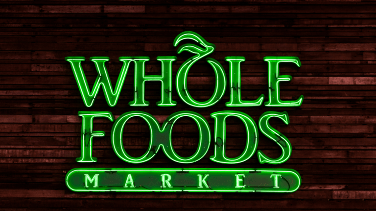 Whole Foods Taproom, Restaurant Customers' Card Data Compromised by Hackers
