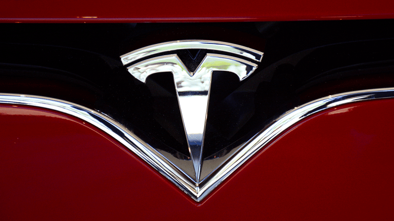 Tesla Autopilot Almost Causes Another Accident -- Now What?