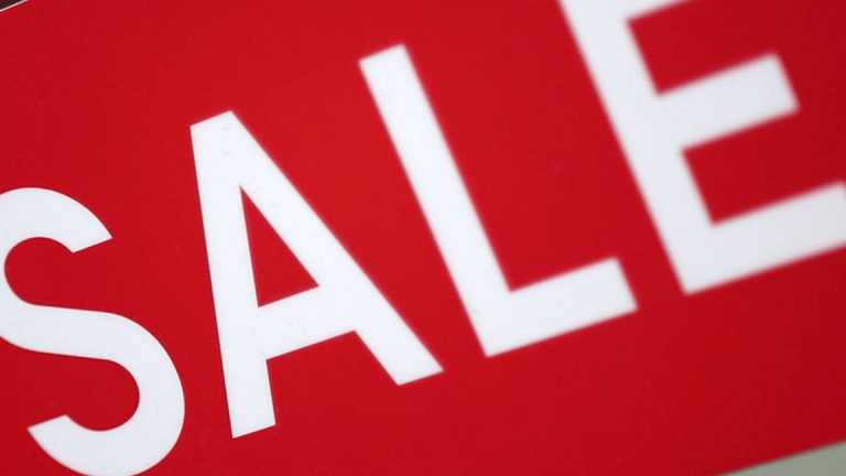Bricks-and-Mortar Retailers Pour On More Sales to Fight Off Prime Day's Invasion