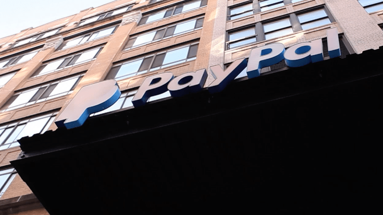 Is PayPal Safe? Yes, and Here's Why