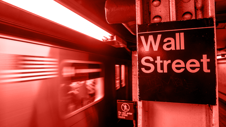 3 Hot Reads From TheStreet's Top Premium Columnists