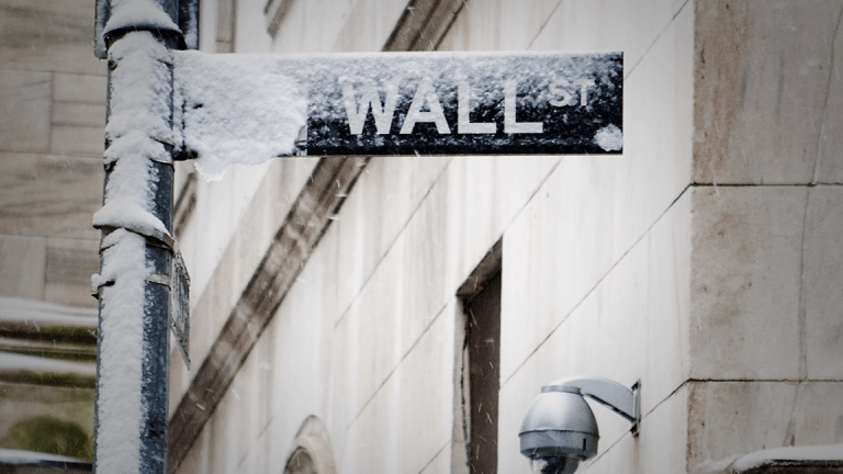 Mixed Messages Mangle Markets: Cramer's 'Mad Money' Recap (Thursday 3/15/18)