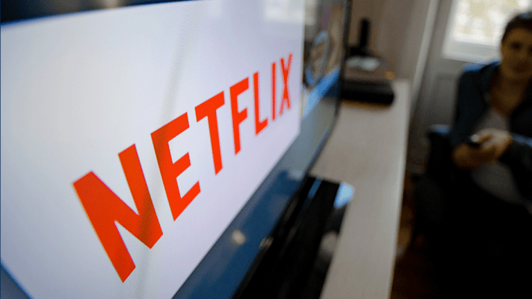 Netflix Will Demolish Wall Street Bears: How the Stock Rockets to $450