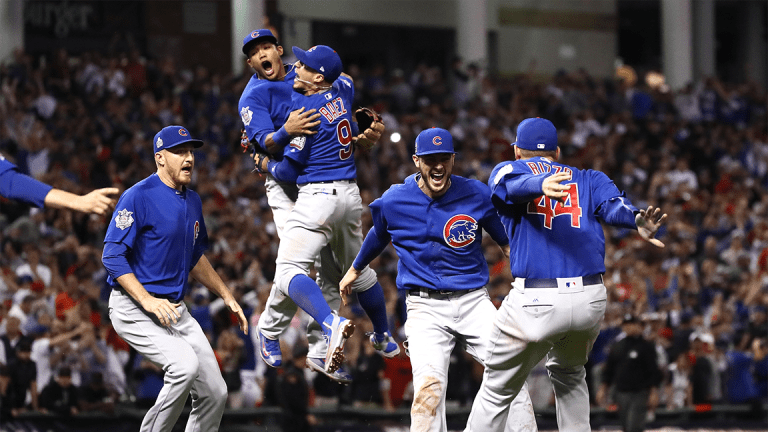 25 Most Expensive World Series Tickets of All Time