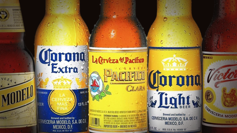 Constellation Brands, Zendesk, Box: 'Mad Money' Lightning Round