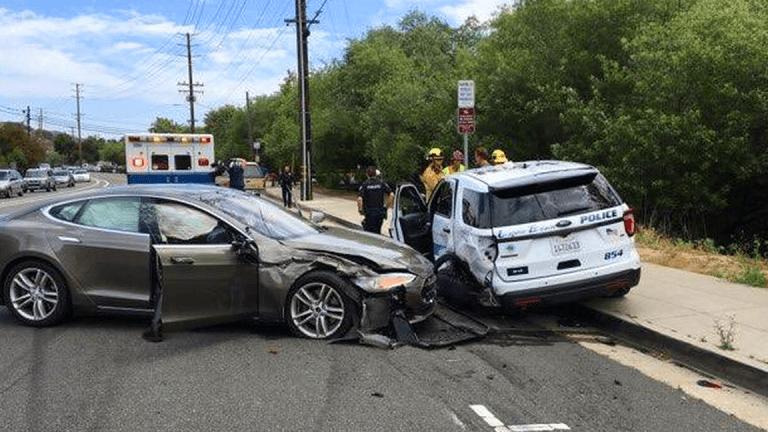 Whitney Tilson: Why Elon Musk's Erratic Behavior Has Put Tesla's Future at Risk