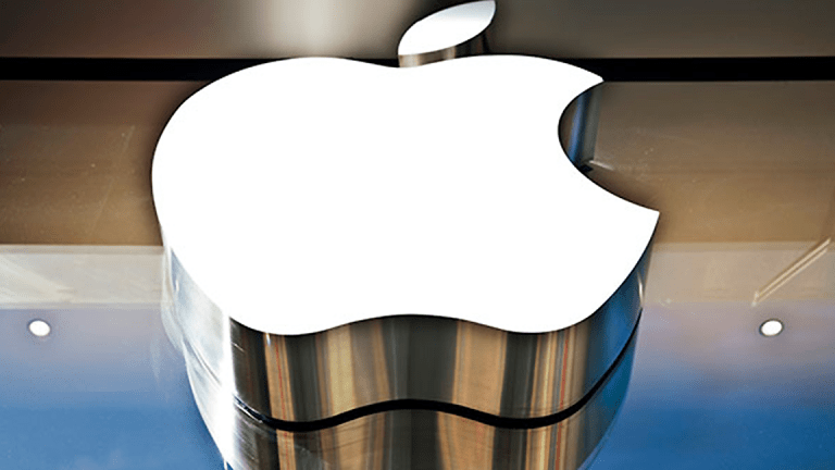 Apple Ditching Intel Chips? It Won't Be Easy but There Are Lots of Reasons Why