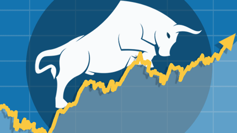 This Bull Market Isn't Dead Yet — Here's How Investors Can Make the Most of It