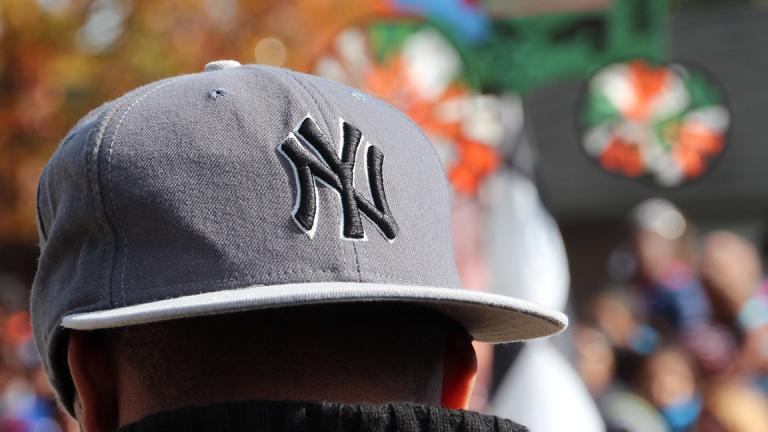 Yankees in Talks to Buy YES Sports Network With Amazon, Sinclair
